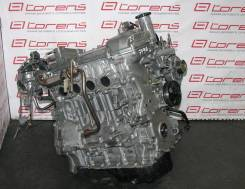 Двигатель в сборе. Mazda Demio Двигатели: ZJVE, ZJVEM. Под заказ