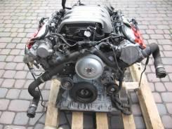 Двигатель контрактный Audi A6 (4F2, C6) 3.2 FSI. AUK, BKH