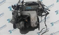 Двигатель в сборе. Toyota: Celica, Harrier, Scepter, Camry Gracia, Mark II Wagon Qualis, Solara, Camry, Mark II, MR2 Двигатель 5SFE