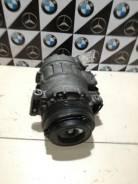 Компрессор кондиционера. BMW 3-Series BMW 7-Series, E38 BMW 5-Series, E39 Двигатели: M54B30, M52TUB25, M54B22, M54B25, M52TUB28, M52B28, M52B25, M52B2...