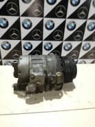Компрессор кондиционера. BMW 5-Series, E39 BMW 7-Series, E38 BMW 3-Series Двигатели: M52B28, M54B30, M52B20, M54B25, M54B22, M52B25, M52TUB25, M52TUB2...