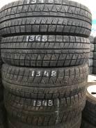 Bridgestone Blizzak Revo GZ. Зимние, без шипов, 2015 год, износ: 10%, 4 шт. Под заказ