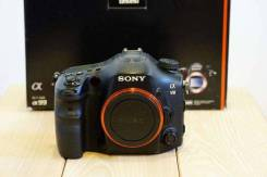Sony Alpha SLT-A99 Kit