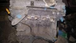 Двигатель в сборе. Nissan: Micra C+C, Cube, Micra, Sunny, Cube Cubic, Note, March Двигатель CR14DE