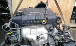 Двигатель в сборе. Mitsubishi: Dion, Pajero Pinin, Lancer, Galant, Legnum, Aspire, Pajero iO Двигатель 4G94