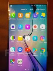 Samsung Galaxy A8. Б/у
