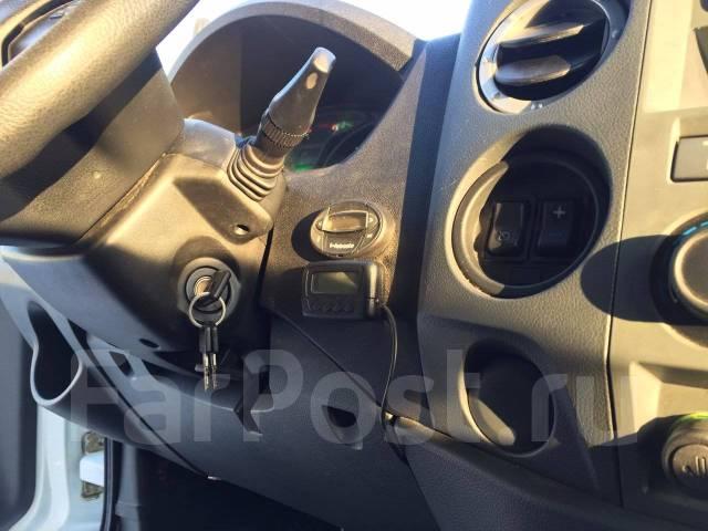 ГАЗ Газон Next. Продам изотермический фургон Газон next 2824FU 44 куб. м., 4 430 куб. см., 4 300 кг.