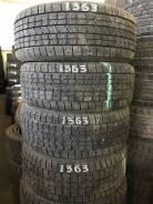 Nankang. Зимние, без шипов, 2011 год, износ: 10%, 4 шт. Под заказ