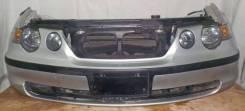 Ноускат. BMW 3-Series, E46/3, E46/4, E46/2, E46/2C