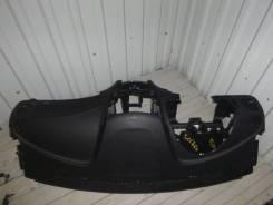 Подушка безопасности. Hyundai Solaris, RB Двигатели: G4FC, G4FA