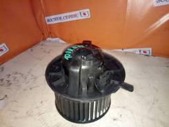 Мотор печки Volkswagen