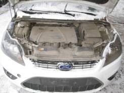 Клапан электромагн. изменения фаз ГРМ Ford Focus 2
