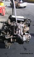 Двигатель в сборе. Mitsubishi: Town Box, Minica Toppo, eK-Sport, Toppo, Bravo, eK-Classic, eK-Wagon, eK-Active, Minica, Minicab, Toppo BJ Двигатель 3G...