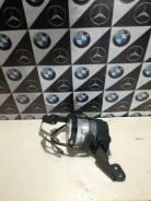 Гидронасос. BMW 7-Series