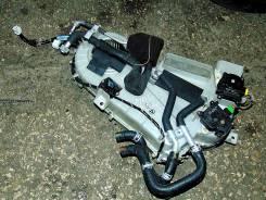 Печка. Mazda MPV, LW3W Двигатели: L3, L3DE