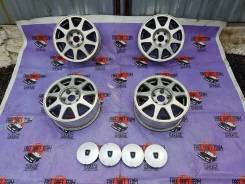 Toyota. x50, 5x114.30, ET50, ЦО 59,1мм.