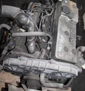 Продажа двигатель на Isuzu > 4FC1 В Разбор