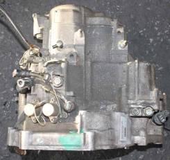 АКПП. Honda Integra, DB6, DB9, DB8, DB1, DB7 Honda Civic Ferio, EK8 Honda Domani, MA6, MA5, MA7, MB4, MB3, MB5, MA4 Двигатель D16A