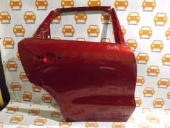 Дверь Jaguar F-Pace, правая задняя