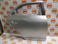 Дверь Chevrolet Cobalt, правая задняя