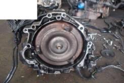 КПП АВТ. Audi 100 (C4) 1993 г. Бензин 2.8л Инжектор Авт. AEM