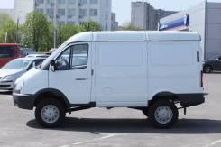 ГАЗ Соболь. Продается ГАЗ 27527 Соболь 4WD 2012г/ в Улан-Удэ, 2 700 куб. см., 7 мест