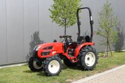 Branson. Мини трактор 3100 (30 л. с. ), 30,00л.с. Под заказ