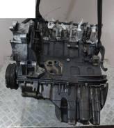 ДВС (Двигатель) BMW 3-series (E46) 2001 г. Дизель 2.0л Турбо Мех. M47