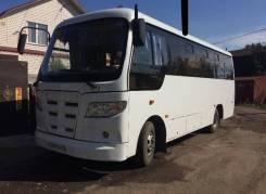 Nasteveya. Продается автобус, 56 мест