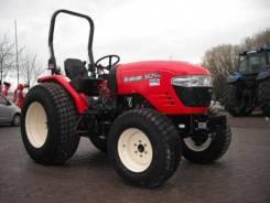 Branson. Мини трактор 3625h (35 л. с. ), 35 л.с. Под заказ