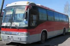 Kia Granbird. Продам пассажирский автобус , 45 мест