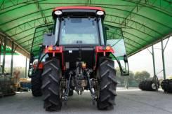 Branson. Мини трактор 6225C (60 л. с. ), 60 л.с. Под заказ