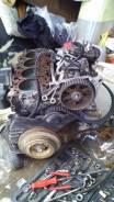 Топливный насос высокого давления. Toyota: Caldina, Corolla, Sprinter, Carina, Corona Двигатель 2C