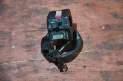 Пульт правый Yamaha v-max 1200