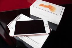 Apple iPhone 6s 64Gb. Новый. Под заказ