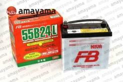 Аккумулятор FB 55B24L