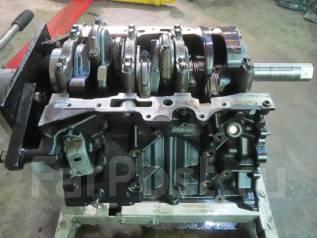 Блок цилиндров. Infiniti: M35, FX37, FX50, EX37, FX35, EX35 Nissan Navara, D40M Nissan Pathfinder, R51M Двигатель V9X