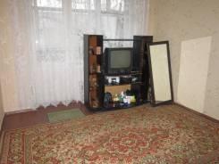 1-комнатная, Добровольского. Ворошиловский/СЖМ, агентство, 31 кв.м.