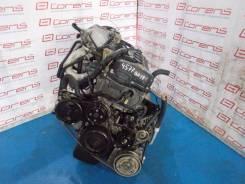 Двигатель в сборе. Nissan: Bluebird, Wingroad, Primera Camino, Bluebird Sylphy, Expert, Tino, Primera, Avenir, AD, Almera, Pino Двигатели: QG18DE, QG1...