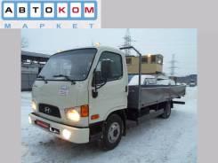 Hyundai HD78. 2011 бортовой (хундай, шд, хендэ) (1383), 3 900 куб. см., 5 000 кг.