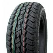 Toyo Open Country A/T+, 215/60 R17