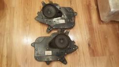 Динамик. Lexus GS300, JZS160 Lexus GS400, JZS160 Lexus GS430, UZS161 Toyota Aristo, JZS160, JZS161 Двигатели: 2JZGE, 1UZFE, 3UZFE, 2JZGTE