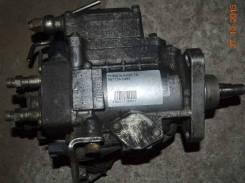 Насос топливный высокого давления. Isuzu Bighorn, UBS1VC, UBS1VF Двигатель 4JG2
