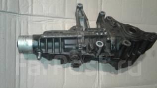 Раздаточная коробка. Mitsubishi: Galant, Libero, Chariot, Lancer, Mirage, Eterna, RVR Двигатель 4D68