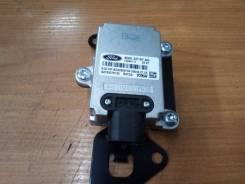 Датчик курсовой устойчивости Ford Mondeo 4