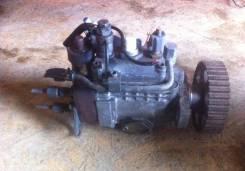 Топливный насос высокого давления. Toyota Corolla, CE110 Двигатель 2CE