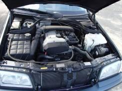 Двигатель в сборе. Toyota Harrier, MCU15W, MCU10W, SXU15W, ACU15W, SXU10W, ACU10W Двигатели: 2AZFE, 5SFE, 1MZFE. Под заказ