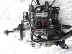 Топливный насос высокого давления. Toyota: Crown, Cresta, Crown Majesta, Hilux, Chaser, Mark II Двигатель 2LTE