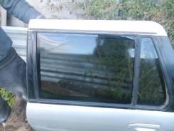 Стеклоподъемный механизм. Nissan Primera, WQP11