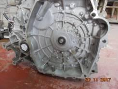 Вариатор. Honda Fit Honda Jazz Двигатель L13A